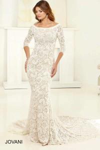 Svatební šaty Jovani JB26344