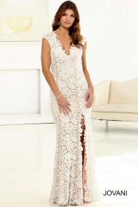 Svatební šaty Jovani JB72636