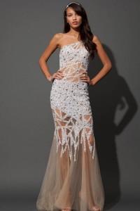 Plesové šaty Jovani 88469