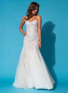 Plesové šaty Jovani 89634