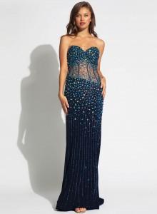 Plesové šaty Jovani 89643