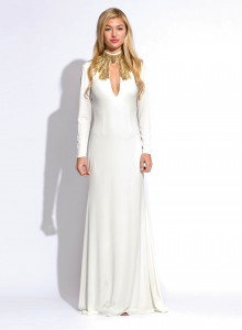 Plesové šaty Jovani 89684