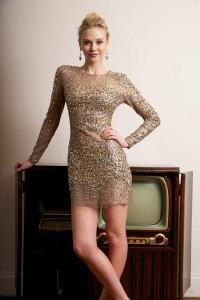 Koktejlové šaty Jovani 79160