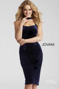 Koktejlové šaty Jovani 51420