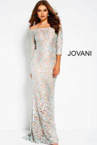 Večerní šaty Jovani 50996