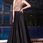 Luxusní šaty Jovani 20596 foto 1