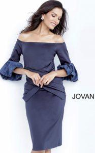 Večerní šaty Jovani 1023