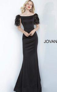 Večerní šaty Jovani 1089