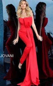 Večerní šaty Jovani 1093