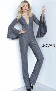 Večerní šaty Jovani 1175