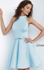 Koktejlové šaty Jovani 1187