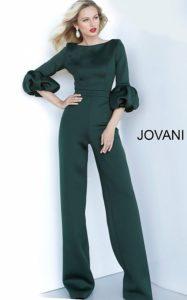 Večerní šaty Jovani 1227
