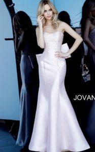Večerní šaty Jovani 1254