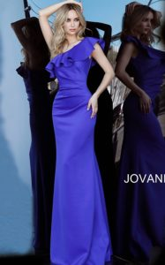 Večerní šaty Jovani 1453