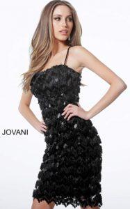 Koktejlové šaty Jovani 1480