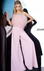 Večerní šaty Jovani 1542