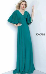 Večerní šaty Jovani 1547