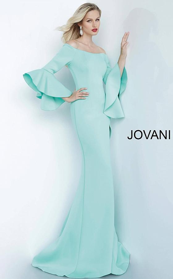 Večerní šaty Jovani 1588