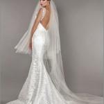 Svatební šaty Jovani JB1624 foto 1
