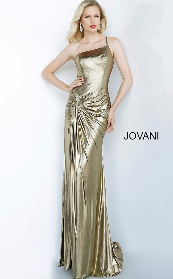 Večerní šaty Jovani 1636