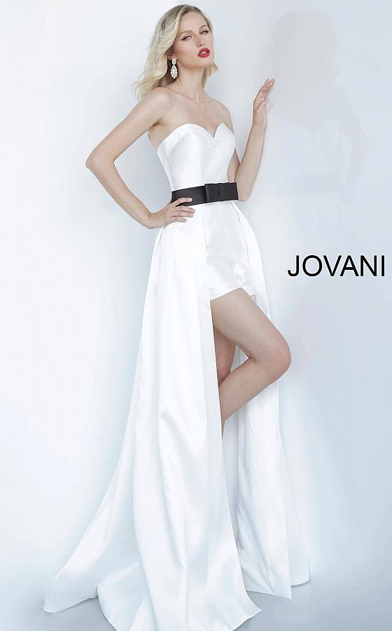 Večerní šaty Jovani 1614