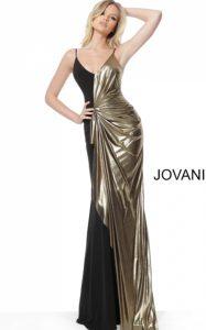 Večerní šaty Jovani 1700