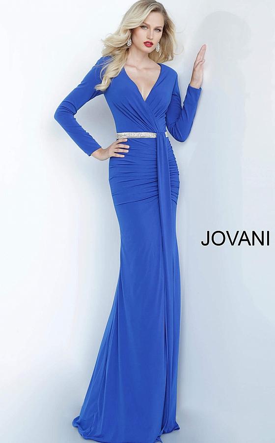 Večerní šaty Jovani 1788