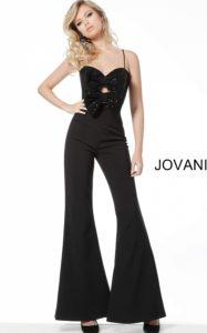 Večerní šaty Jovani 18891