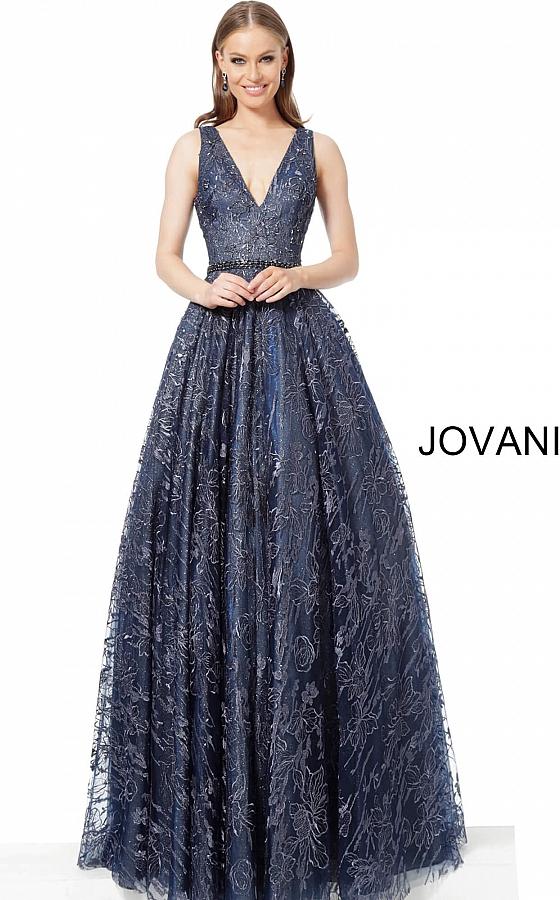 Večerní šaty Jovani 2020