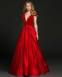 Luxusní šaty Jovani 212212