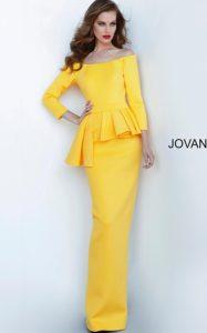 Večerní šaty Jovani 2144