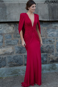 Večerní šaty Jovani 21492