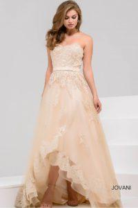 Večerní šaty Jovani 22109