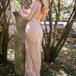 Luxusní šaty Jovani 23000 foto 1