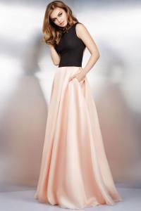 Večerní šaty Jovani 24239