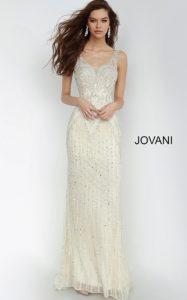 Večerní šaty Jovani 2468