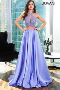 Luxusní šaty Jovani 24692