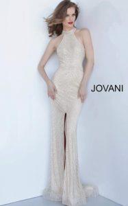 Večerní šaty Jovani 2482
