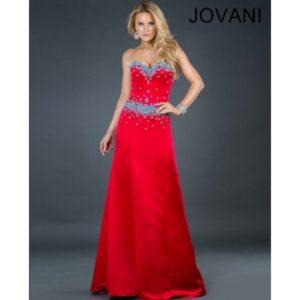 Jovani 77587