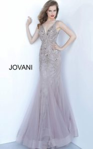 Večerní šaty Jovani 2534