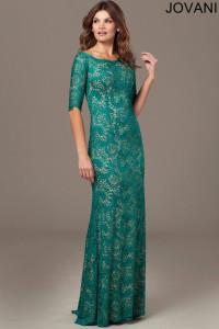 Večerní šaty Jovani 25460