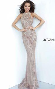 Večerní šaty Jovani 2554