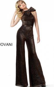 Večerní šaty Jovani 2689