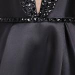 Maturitní šaty Jovani 27369 foto 2