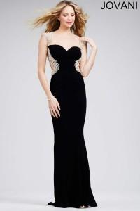 Večerní šaty Jovani 27513