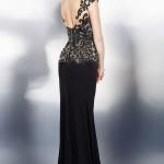 Večerní  šaty  skladem Jovani 27517 foto 1
