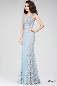 Večerní šaty Jovani 27792