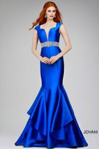 Večerní šaty Jovani 28124