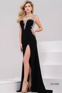 Večerní šaty Jovani 28686