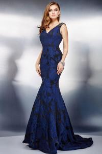 Večerní šaty Jovani 28890